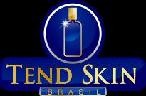 Tend Skin® Brasil