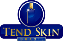 Tend Skin Brasil