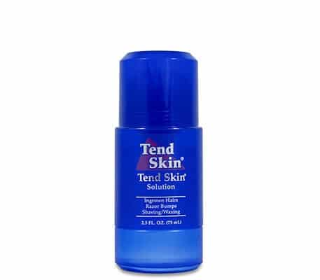 Tend Skin Solution Roll-On 75ml-0