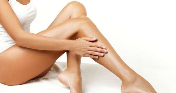 Foliculite: Você conhece todos os métodos de depilação? 1