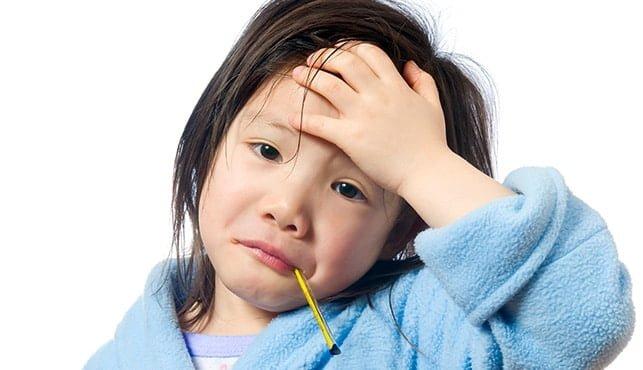 Foliculite: Foliculite causada por imunidade baixa 1