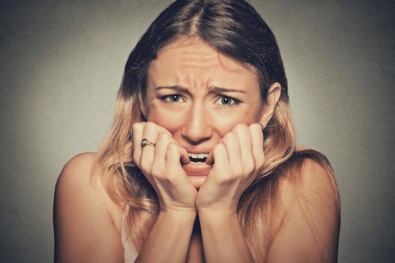 Foliculite: Impetigo x Foliculite. Como diferenciar? 1