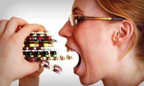 Foliculite: Os ricos da automedicação - Foliculite pode ser um efeito colateral 1