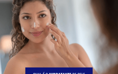 Foliculite: Qual é o hidratante de pele específico para você? 10
